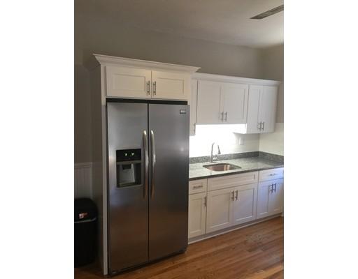 Casa Unifamiliar por un Alquiler en 83 Lubec Street Boston, Massachusetts 02128 Estados Unidos