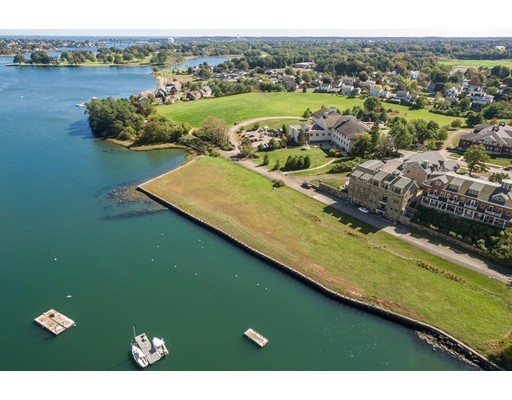 Condominium for Sale at 152 Water 152 Water Danvers, Massachusetts 01923 United States