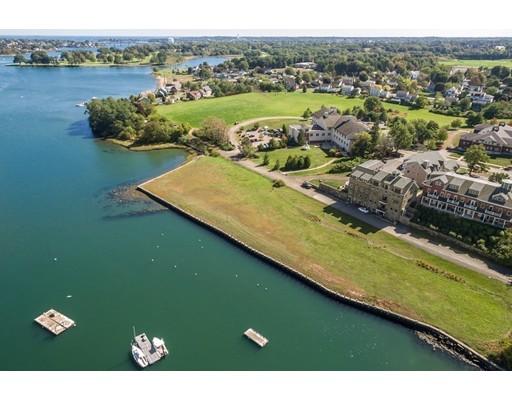 Condominium for Sale at 152 Water #13 152 Water #13 Danvers, Massachusetts 01923 United States