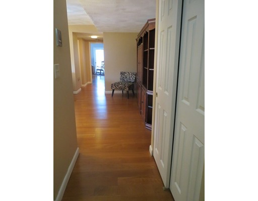 Condominium for Sale at 1100 Salem Street Lynnfield, 01940 United States