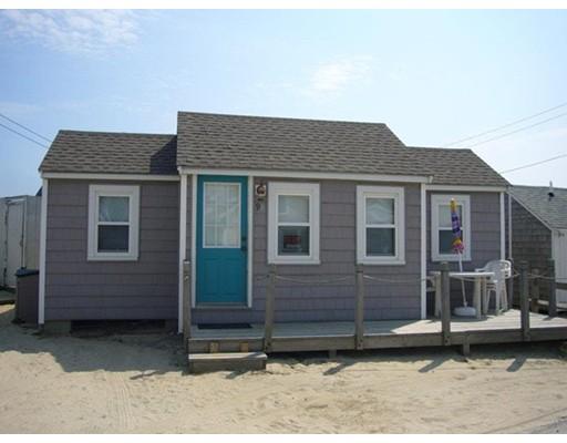Частный односемейный дом для того Продажа на 241 Old Wharf Rd(98 S.OceanCircle) 241 Old Wharf Rd(98 S.OceanCircle) Dennis, Массачусетс 02639 Соединенные Штаты