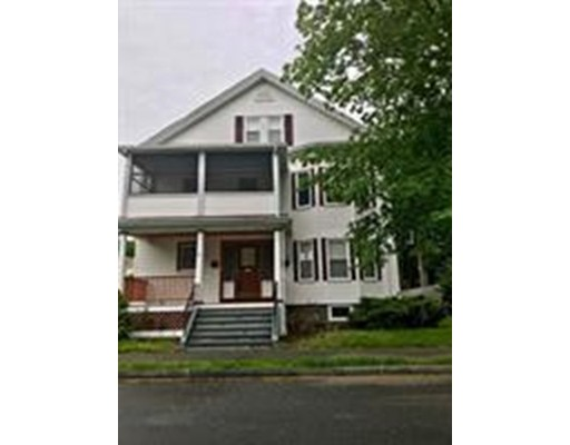 Additional photo for property listing at 90 Cedar Street  Wakefield, Massachusetts 01880 United States