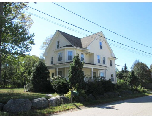 Additional photo for property listing at 37 Bourne Avenue  Attleboro, 马萨诸塞州 02703 美国