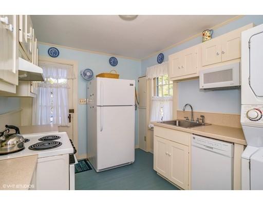 157 Sea Street, Dennis, MA, 02641