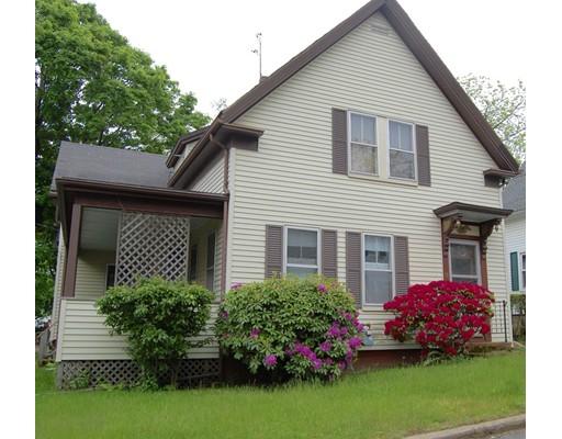 Additional photo for property listing at 10 Washington Street  普利茅斯, 马萨诸塞州 02360 美国