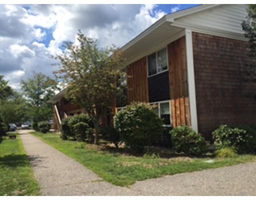 واحد منزل الأسرة للـ Rent في 127 Chestnut 127 Chestnut North Attleboro, Massachusetts 02760 United States