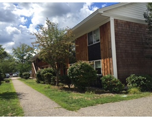 Apartment for Rent at 127 Chestnut #A6 127 Chestnut #A6 North Attleboro, Massachusetts 02760 United States
