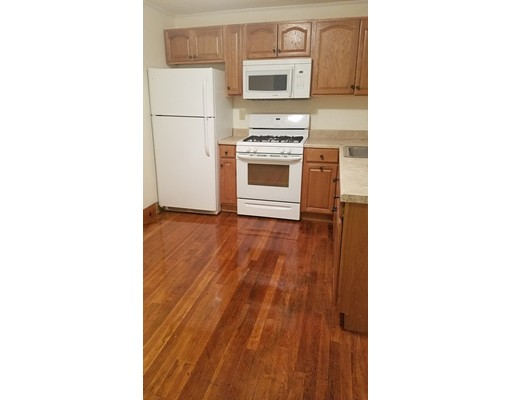 Single Family Home for Rent at 112 East Water Rockland, Massachusetts 02370 United States