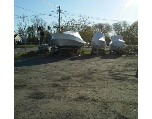Terreno por un Venta en 52 New Driftway Road Scituate, Massachusetts 02066 Estados Unidos