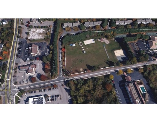 Commercial for Sale at 700 Union Street 700 Union Street Franklin, Massachusetts 02038 United States
