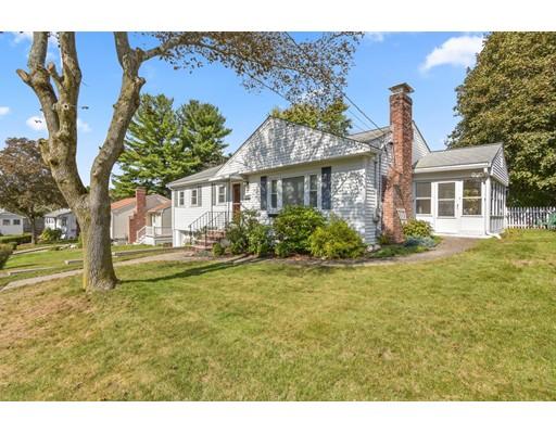 Additional photo for property listing at 19 Elda Drive  Norwood, Massachusetts 02062 United States
