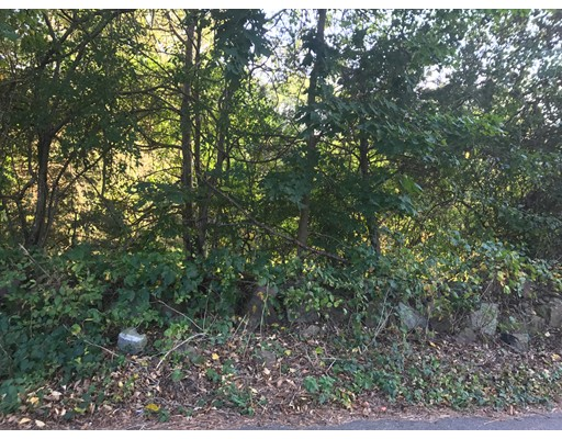 Land for Sale at Cushman North Attleboro, 02760 United States