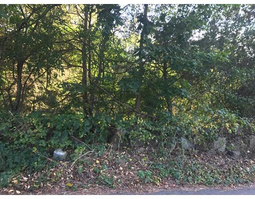 Land for Sale at Cushman North Attleboro, Massachusetts 02760 United States
