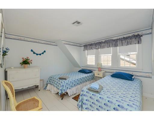361 Ocean Street, Barnstable, MA, 02601