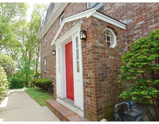 共管式独立产权公寓 为 出租 在 66 Prospect St. #2 66 Prospect St. #2 马布尔黑德, 马萨诸塞州 01945 美国