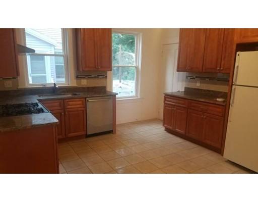 Single Family Home for Rent at 40 Charles Street Newton, Massachusetts 02466 United States