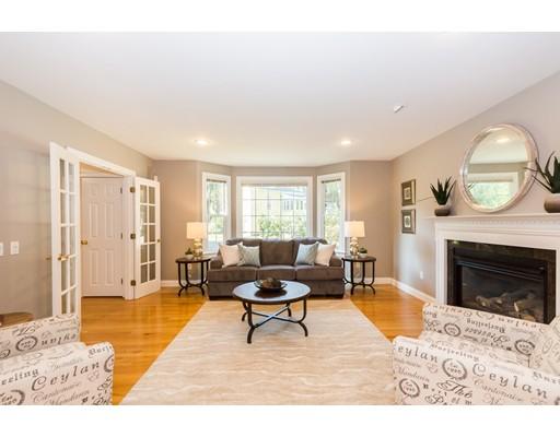 Eigentumswohnung für Verkauf beim 427 Pond Street 427 Pond Street Boston, Massachusetts 02130 Vereinigte Staaten