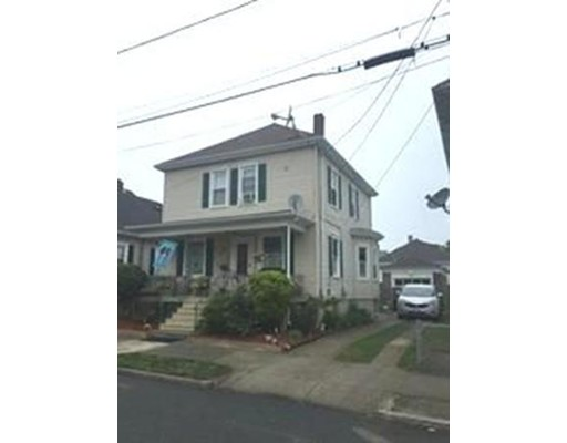 Additional photo for property listing at 157 Clifford Street  New Bedford, Massachusetts 02745 Estados Unidos