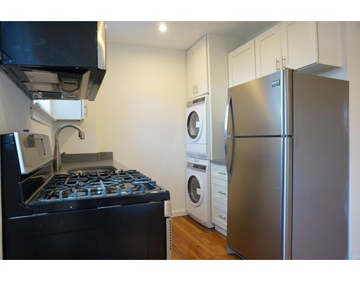 Additional photo for property listing at 775 Tremont Street  Boston, Massachusetts 02118 Estados Unidos