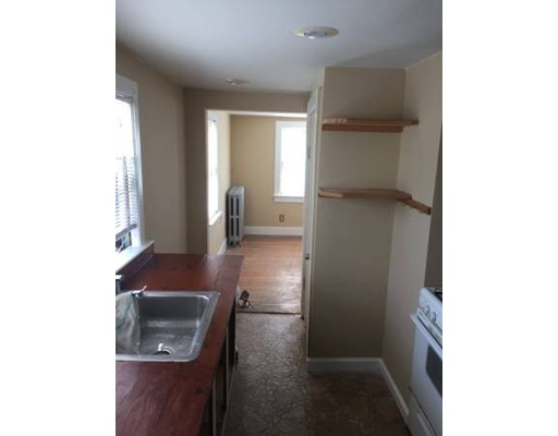 Additional photo for property listing at 573 Fellsway 573 Fellsway Medford, Массачусетс 02155 Соединенные Штаты