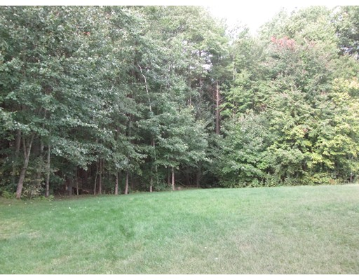 Land for Sale at 1089 Broadway Road Dracut, 01826 United States