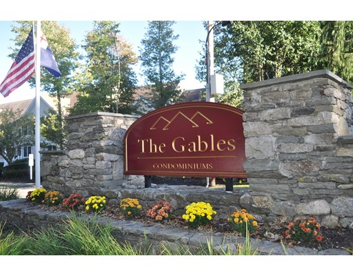 Condominium for Sale at 123 Tamarack Lane Abington, 02351 United States