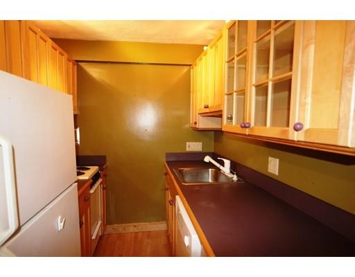 独户住宅 为 出租 在 4 Trowbridge 坎布里奇, 02138 美国