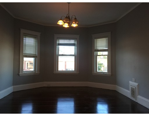 Additional photo for property listing at 262 belmont st #2 262 belmont st #2 Watertown, Массачусетс 02472 Соединенные Штаты