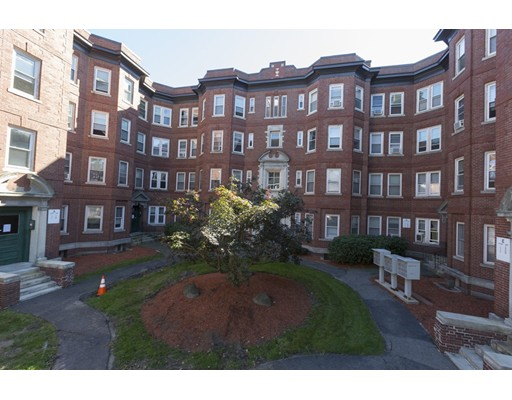 Additional photo for property listing at 15 Lynde  Salem, Massachusetts 01970 United States