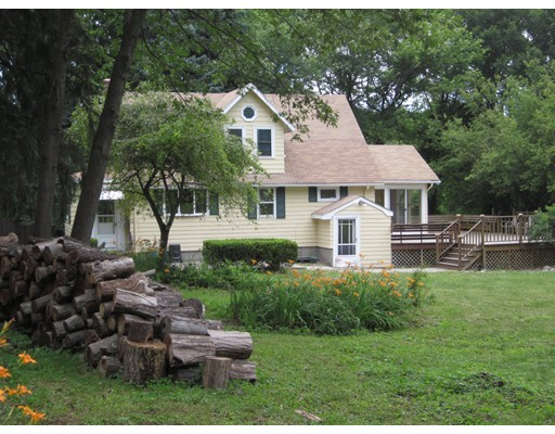 Additional photo for property listing at 497 Concord Avenue  Lexington, Massachusetts 02421 United States