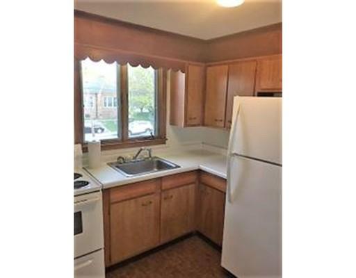 独户住宅 为 出租 在 5 cleaves street 5 cleaves street 罗克波特, 马萨诸塞州 01966 美国
