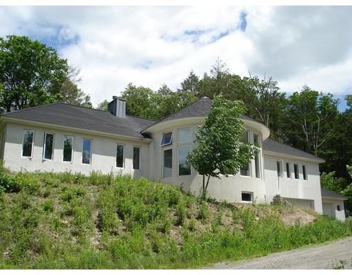 شقة للـ Rent في Grapevine Road #1 Grapevine Road #1 Wenham, Massachusetts 01984 United States