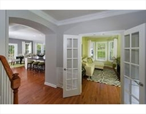 459 River Rd (Lot 195) 195 is a similar property to 12 Saint James Dr  Andover Ma