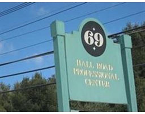 Additional photo for property listing at 69 Hall Road  Sturbridge, Massachusetts 01566 United States