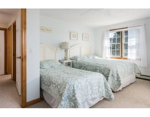 12 Clark Metters Way, Chatham, MA, 02659