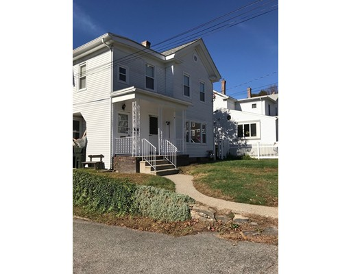 Additional photo for property listing at 90 prospect street #2 90 prospect street #2 Marlborough, Massachusetts 01752 Estados Unidos