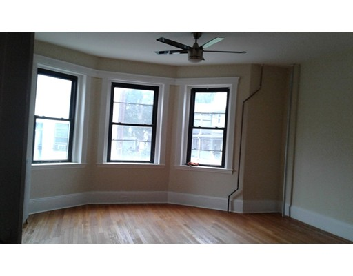 Additional photo for property listing at 94 Hutchings Street  Boston, Massachusetts 02121 Estados Unidos