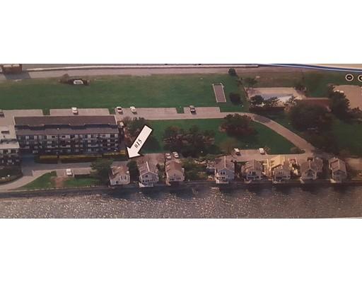Additional photo for property listing at 15 Defenders Row  Newport, Rhode Island 02840 Estados Unidos