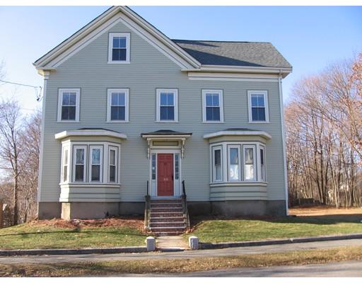 独户住宅 为 出租 在 155 Dale Street 戴德姆, 02026 美国