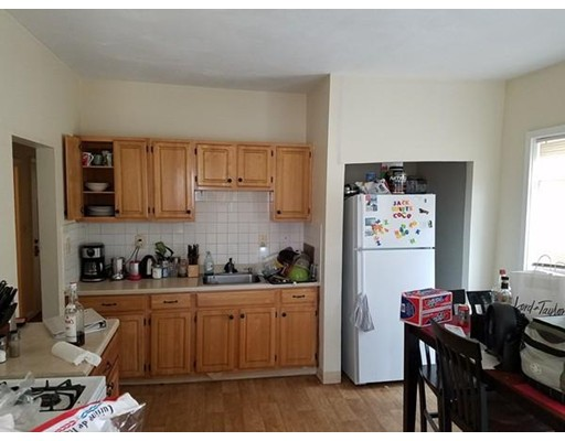 Additional photo for property listing at 555 Dorchester Ave. #1 555 Dorchester Ave. #1 波士顿, 马萨诸塞州 02127 美国