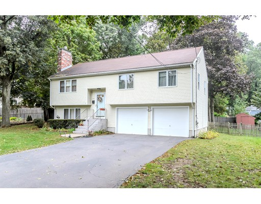 Additional photo for property listing at 69 Howland  Needham, Massachusetts 02492 Estados Unidos