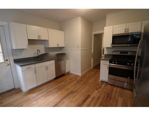 Appartement pour l à louer à 66 Beacon #1 66 Beacon #1 Somerville, Massachusetts 02143 États-Unis