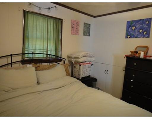 Частный односемейный дом для того Аренда на 7 Intervale 7 Intervale Reading, Массачусетс 01867 Соединенные Штаты