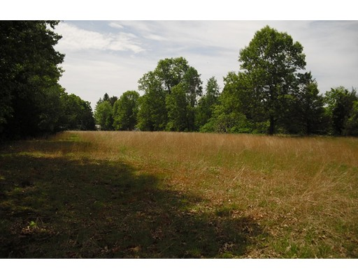 Land for Sale at 48 Amherst 48 Amherst South Hadley, Massachusetts 01075 United States