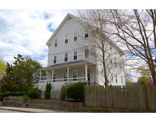 Additional photo for property listing at 21 Castle Street  Plymouth, Massachusetts 02360 Estados Unidos