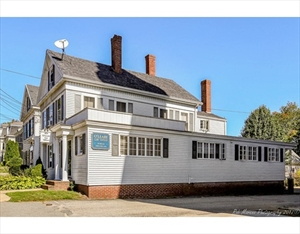 39 Market St  is a similar property to 53 S Hunt Rd  Amesbury Ma
