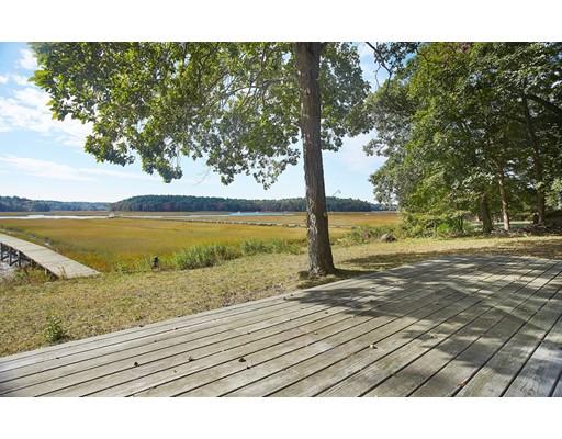Additional photo for property listing at 88 Stony Brook Lane  Norwell, Massachusetts 02061 United States