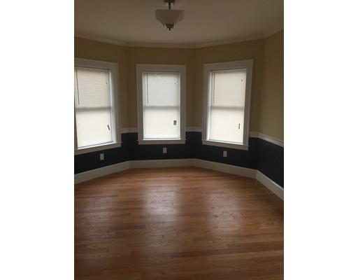 Single Family Home for Rent at 109 W Neptune 109 W Neptune Lynn, Massachusetts 01901 United States