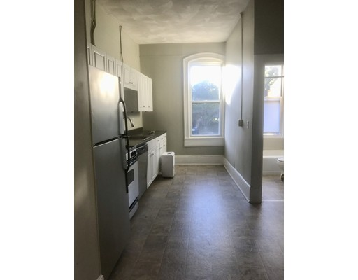 Single Family Home for Rent at 100 Cabot Street 100 Cabot Street Beverly, Massachusetts 01915 United States