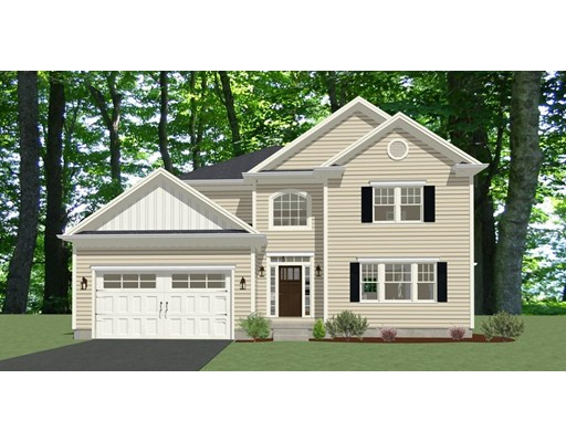 Additional photo for property listing at 15 High Hill Road  Swansea, Massachusetts 02777 Estados Unidos